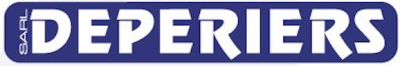Sarl Deperiers Logo
